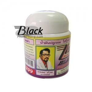 blackhair80